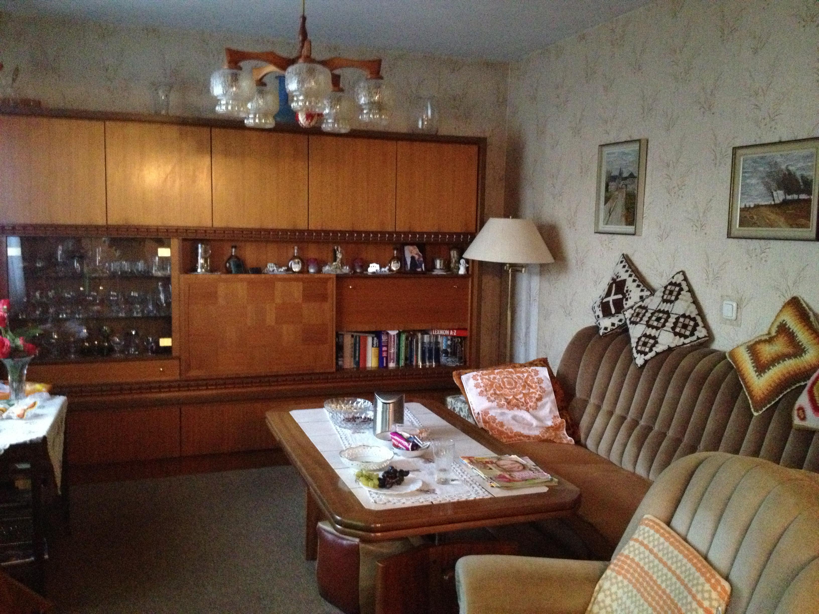 50er jahre shooting. Black Bedroom Furniture Sets. Home Design Ideas