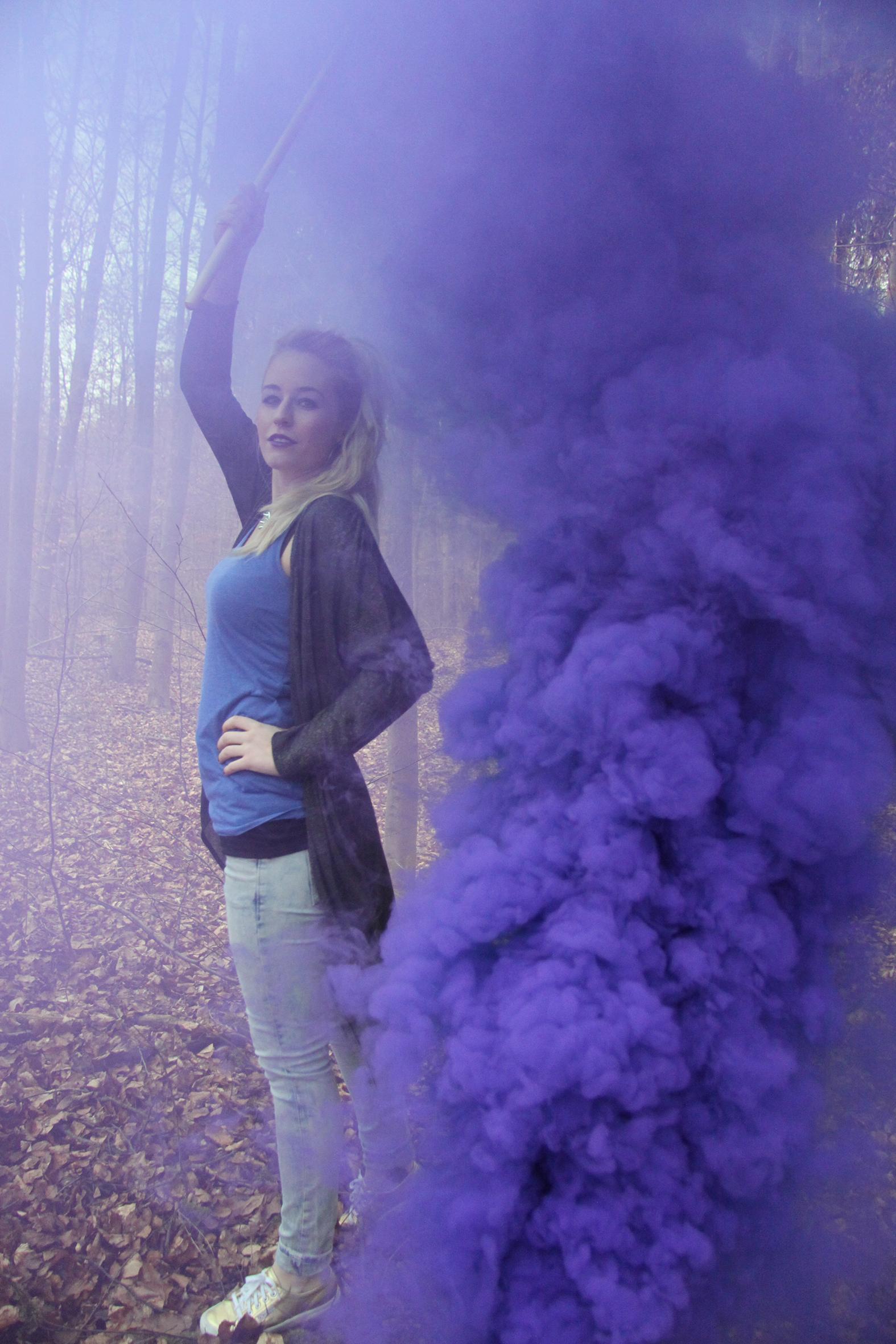 rauchbombenshooting4