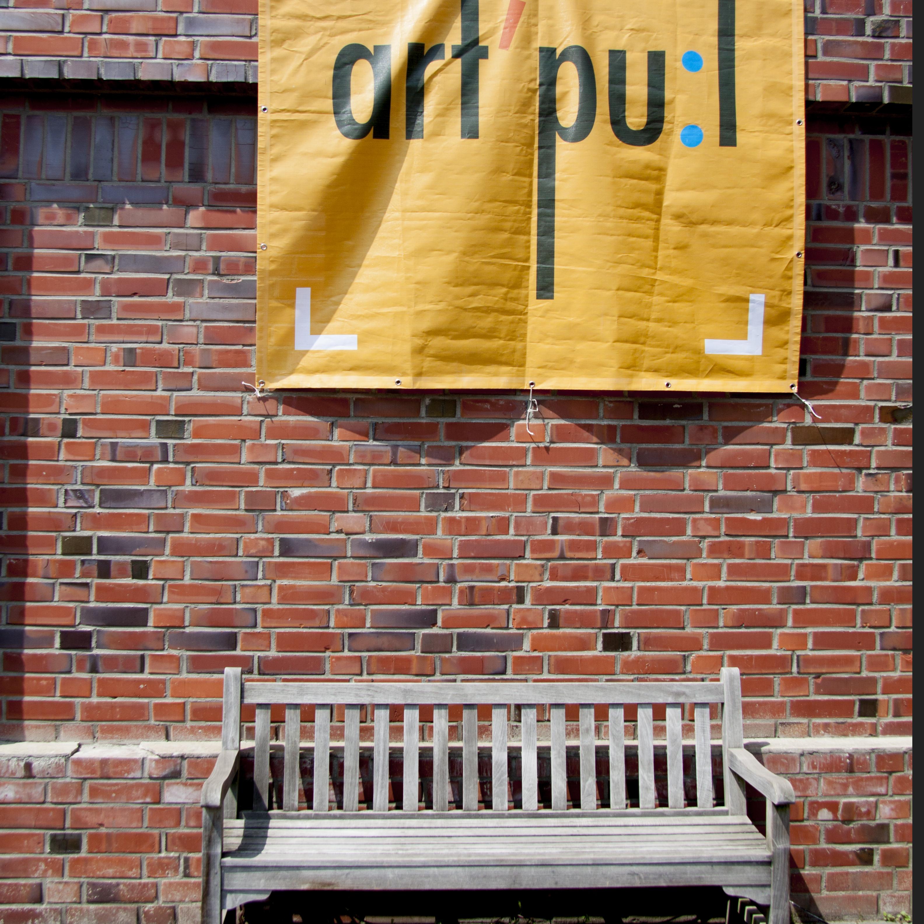 artpul banner