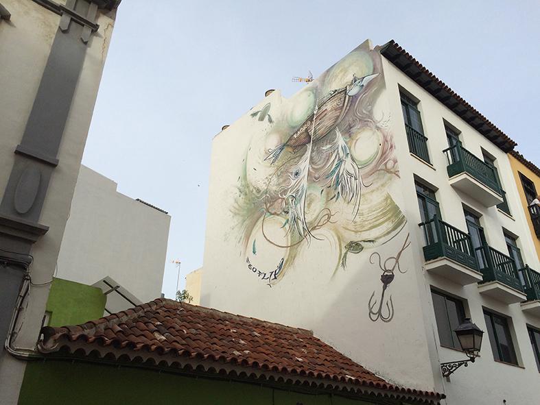 grafiti4