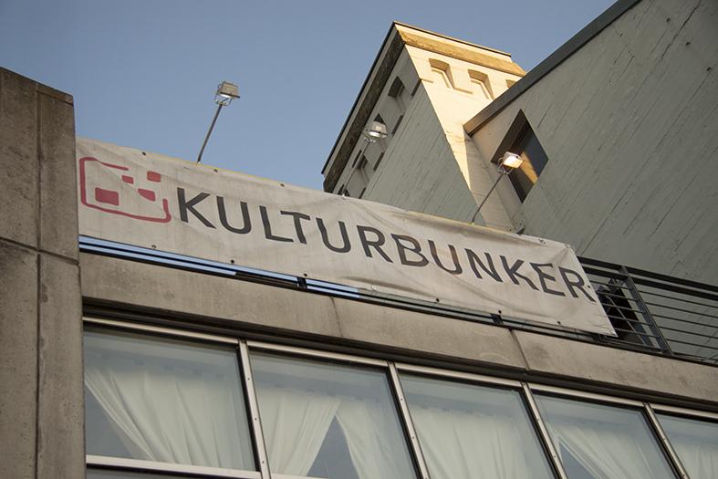 kulturbunker1
