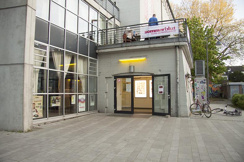 kulturbunker2